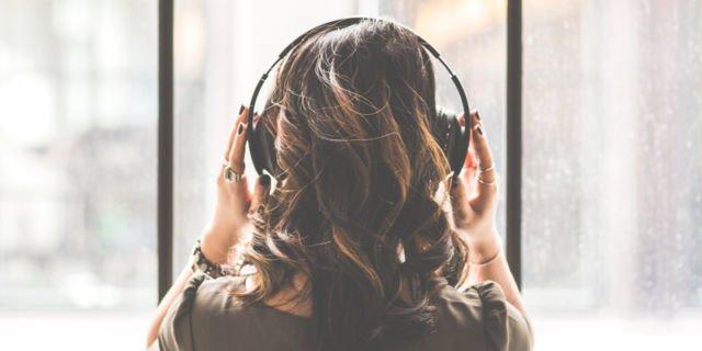 Musik perkuat daya fokus