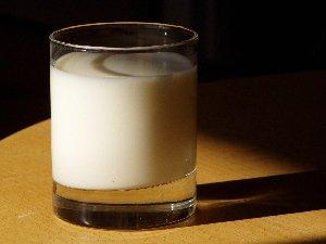 Efisiensi Waktu dan Manfaat Minum Susu Kambing