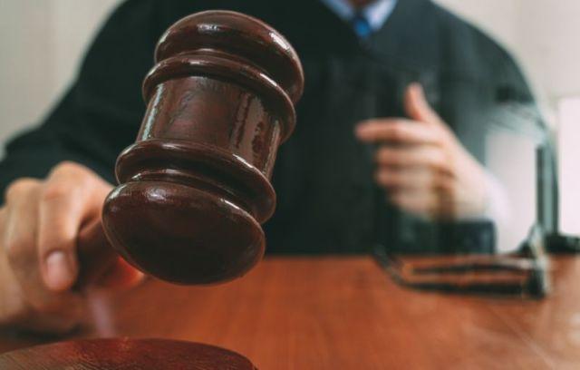 Taat Hukum