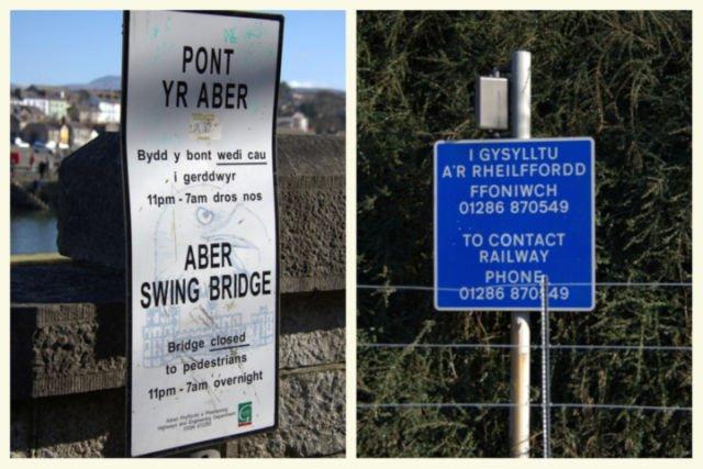 Bahasa Wales