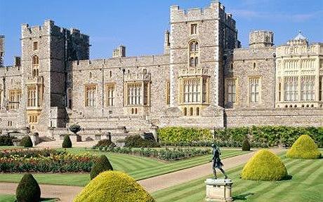 Istana Windsor