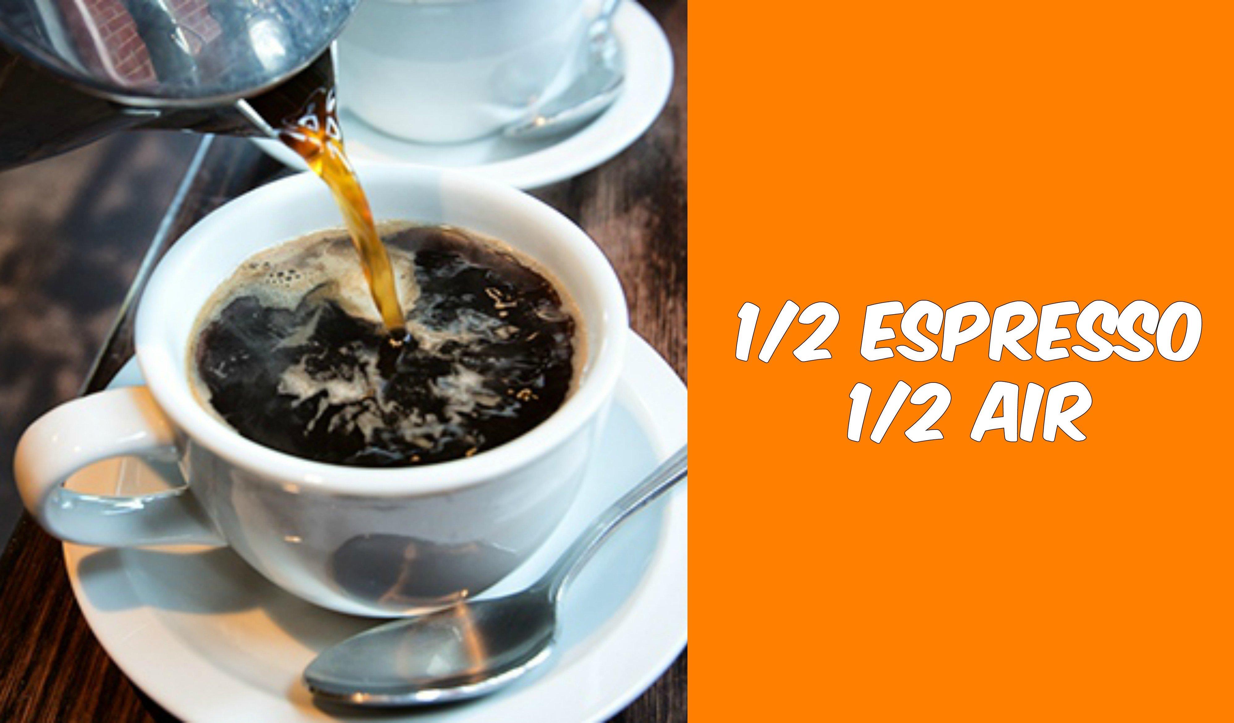 7 Jenis Kopi Yang Harus Kamu Tahu Saat Gaul Di Cafe Kekinian