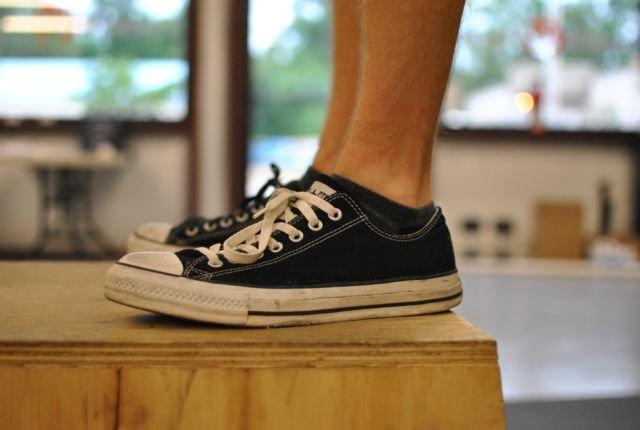 74 Gambar Sepatu Keren Anak Muda HD Terbaik