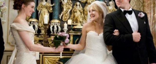 Sabar Ya, Begini 10 Cara Kita Menghadapi Ditinggal Nikah Kekasih