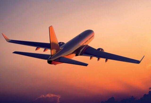 Pemilihan pesawat penghubung