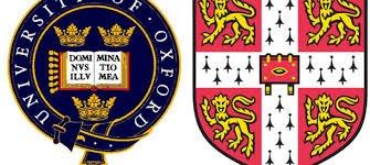 British University