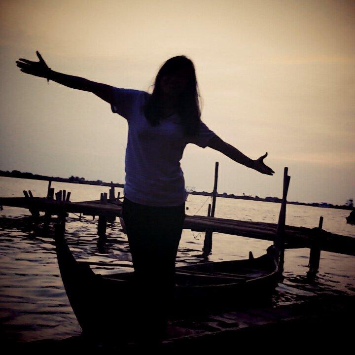 Lidya_Nainggolan