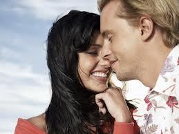 How to keep saving love of my husband