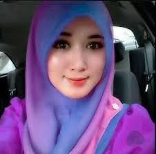 nina38