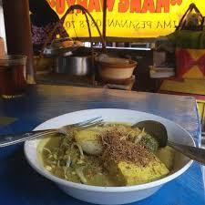 Laksa Bogor