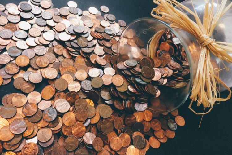 Mengenal Bocor Halus, Kebiasaan Kecil Penyebab Kacaunya Keuangan