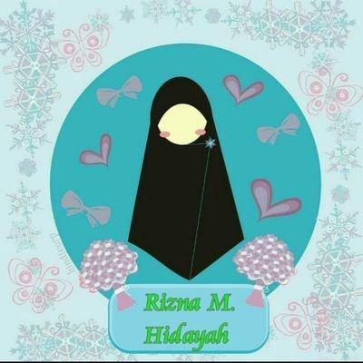 Rizna M. Hidayah