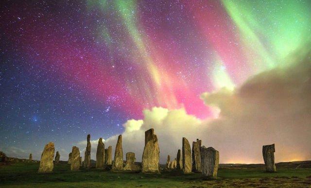Kepulauan Orkney