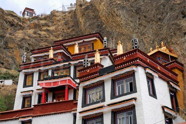 Tibet House