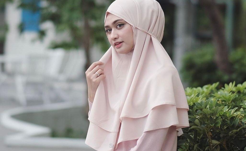Cara Memilih Bergo Atau Hijab Instan Sesuai Bentuk Wajahmu Cek Dulu Panduannya Ini Yuk