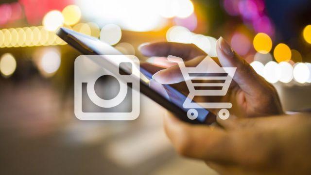 buat toko online instagram
