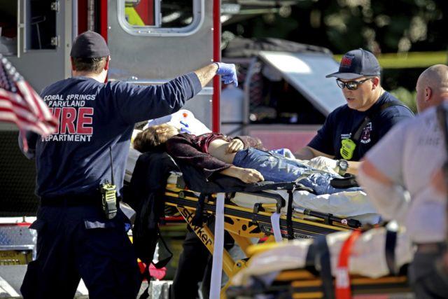 Proses evakuasi dan pertolongan pada korban