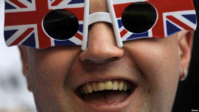 Piye Kabare ala Britain