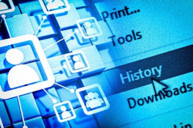 Pengertian browsing dan browser dala kaitannya dengan dunia internet