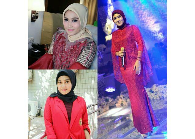 @ismyamaliah