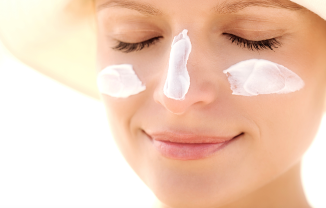 Awas bahaya kanker kulit mengintai!