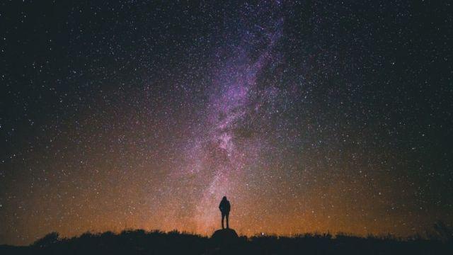 Astrophile, Penyuka Bintang