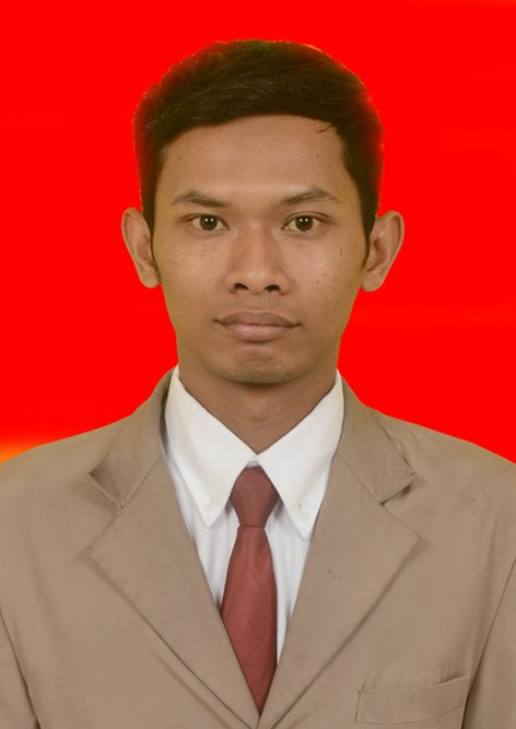 Anggar Nur Herman Syah