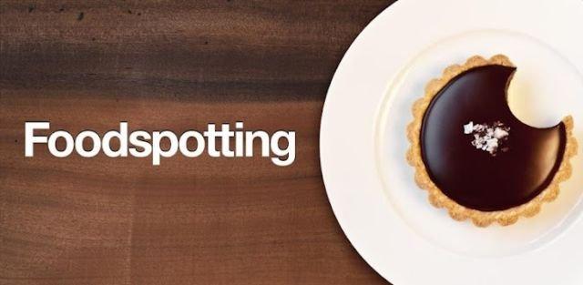 foodspoting
