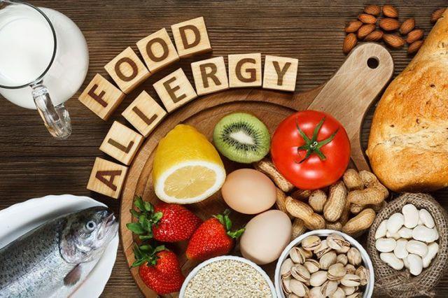 Meski enak, tetap harus dihindari buat yang alergi!