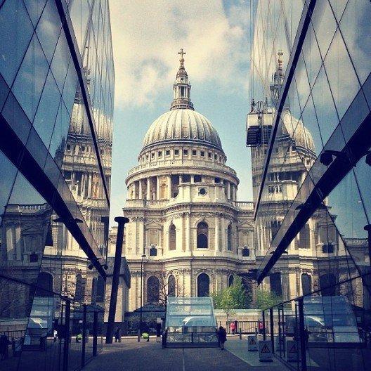 Katedral klasik