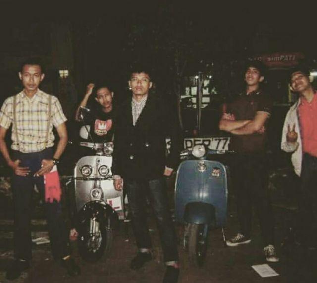 Mods Indonesia
