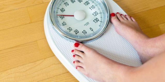 menjaga berat badan itu penting!