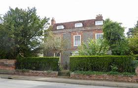 Winterbrook House