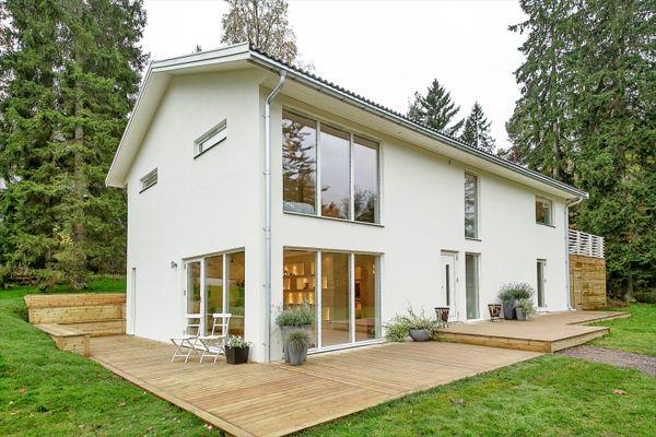 rumah simple