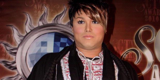 8 Transgender Thailand Ini Punya Paras Cantik Nyaris Sempurna!