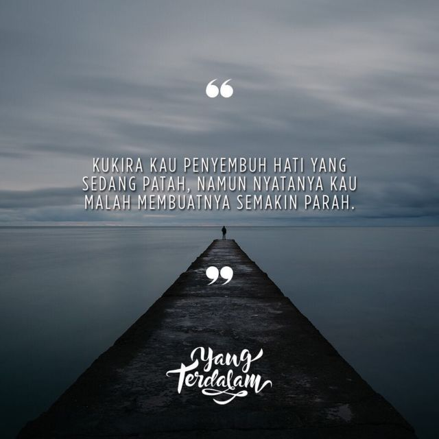 quotes move on kelima