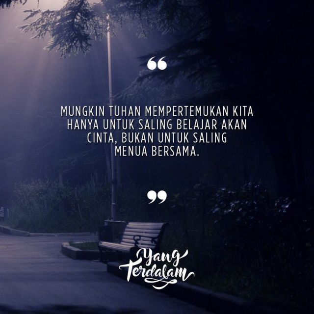 quotes move on ketiga