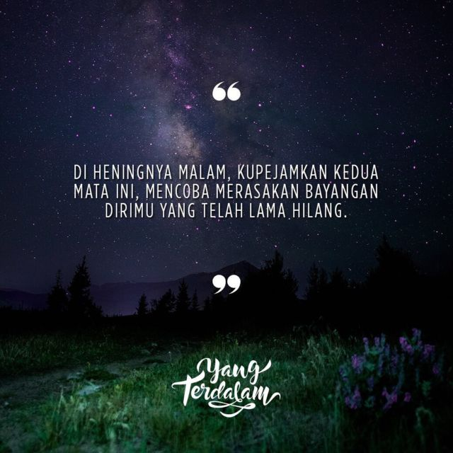 quotes move on pertama