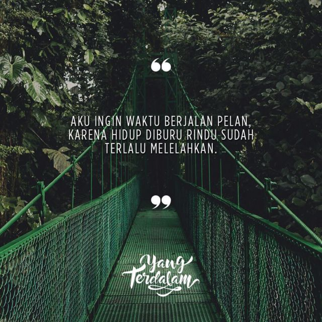 quotes move on kedua