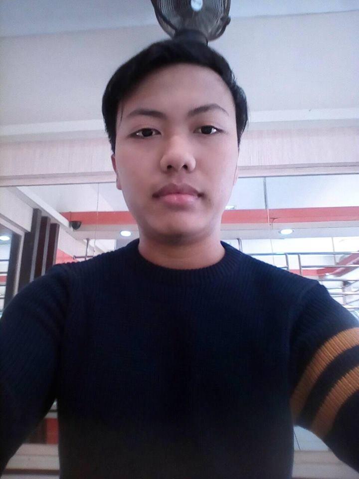 sonygunawan999
