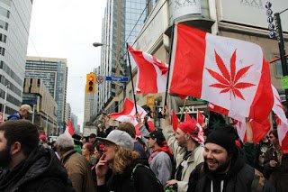 canadacannabis