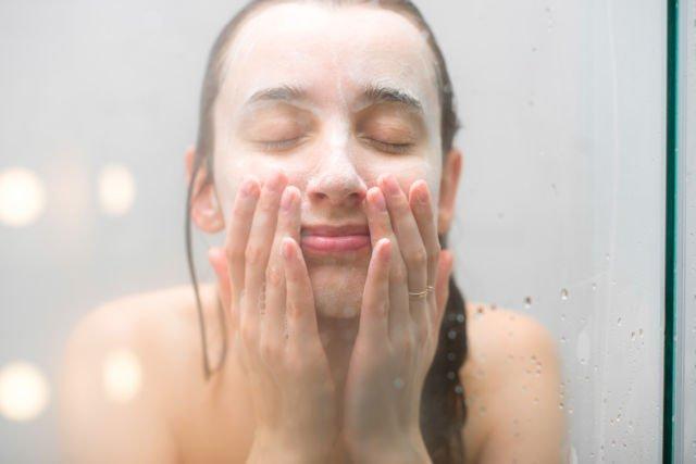 Air Cucian Beras Jangan Dulu Dibuang 5 Manfaatnya Ini Jadi Rahasia Cantik Cewek Jepang