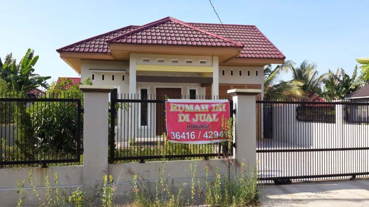 Sembari Nunggu Jodoh, Lebih Untung Investasi Tanah atau ...