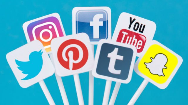 social tools have the strong promotion to take many consumers