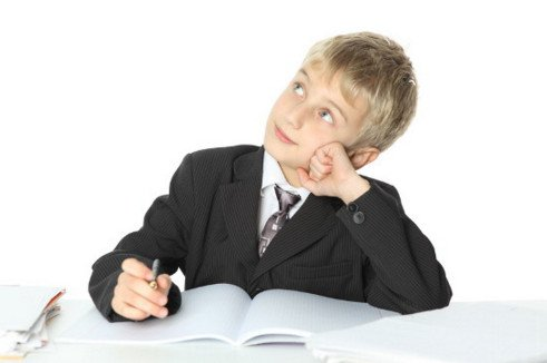 stop belajar bahasa asing dengan menghafal kosakata!