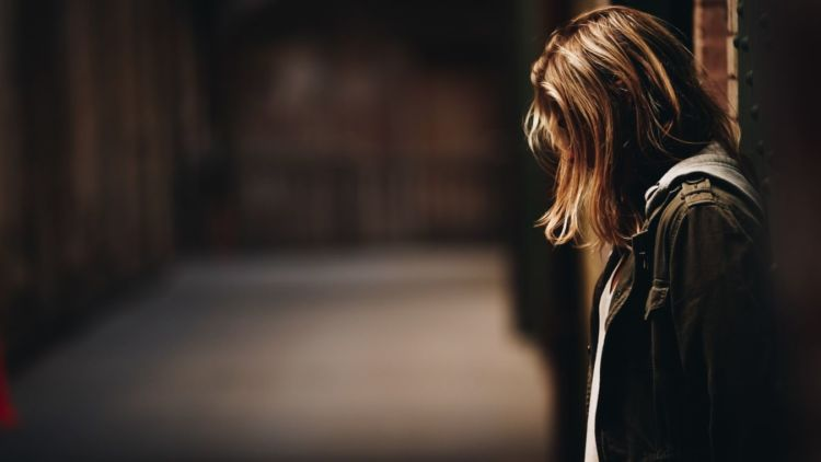 5 Alasan Valid Kenapa Orang Yang Mudah Menangis Itu Justru Bermental Baja Jangan Selalu Dibilang Lemah Ya