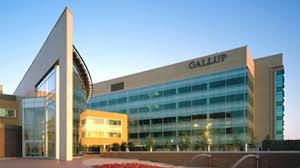 Gallup University