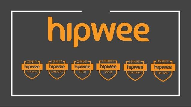 Hipwee Community