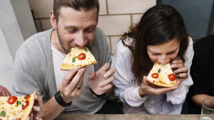6 Alternatif Ucapan Selamat Berbuka Yang Nggak Gitu Gitu Aja