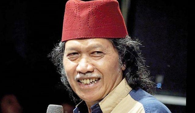242 Kata Kata Indonesia Jagokata